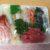 江別市の大衆さしみ屋佐賀山のお刺身が美味しすぎた!【江別市向ヶ丘】