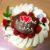 パティスリーモルフォのバースデーケーキコスパ最高!【江別市緑ヶ丘】