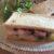 美唄に新オープン!カフェSTOVEN(ストウブ)の塩豚キャベツサンドが美味しすぎた【北海道美唄】